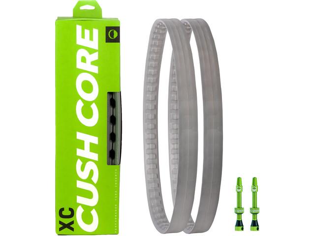 """CushCore XC Reifen Durchschlagschutz 27.5"""""""